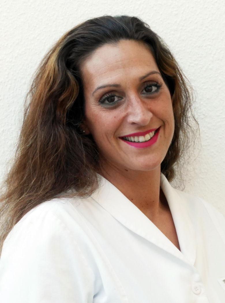 Anastasia Özkut